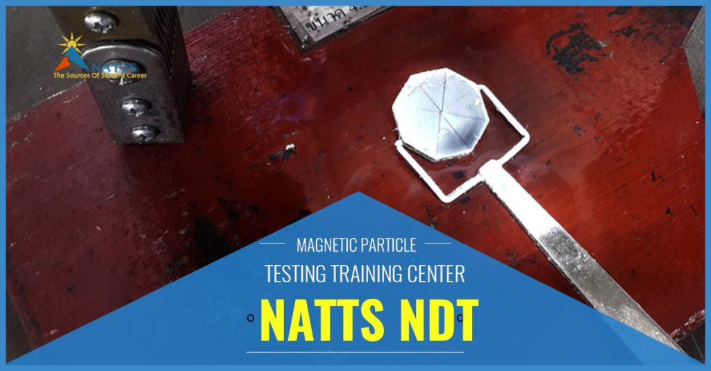Magnetic-Particle-Testing-training-in-hyderabad-natts