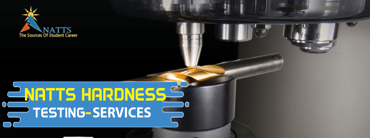 hardness-testing-services-in-hyderabad-natts-ndt
