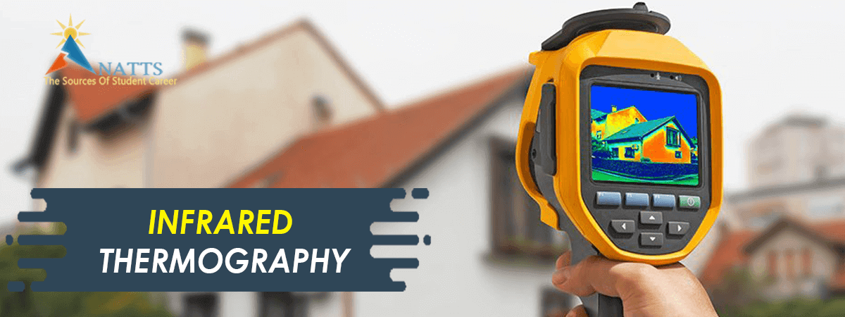NATTS-INFRARED-THERMOGRAPHY-services