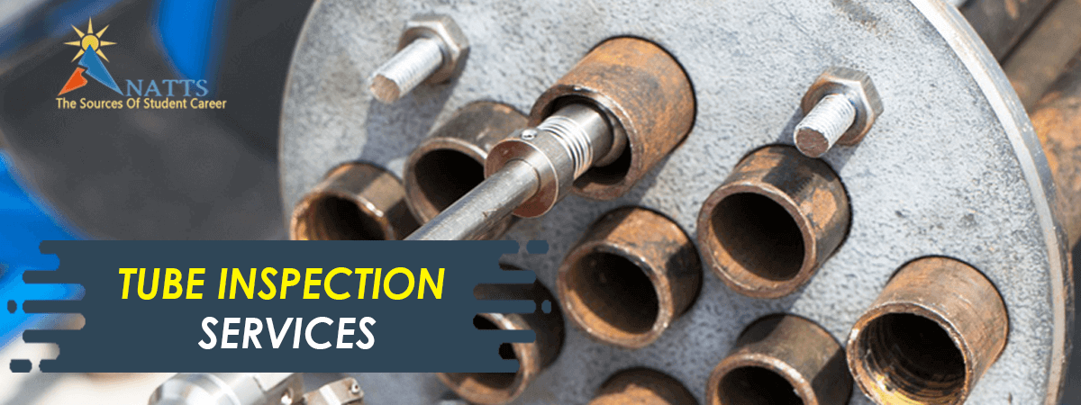 NATTS-TUBE-INSPECTION-SERVICES